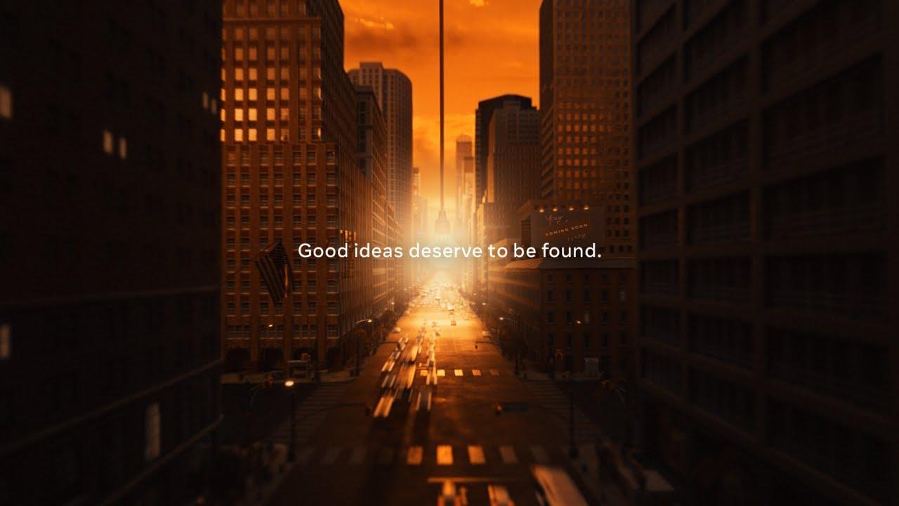 "alt=""Facebook's Good Ideas Deserve to be Found"""