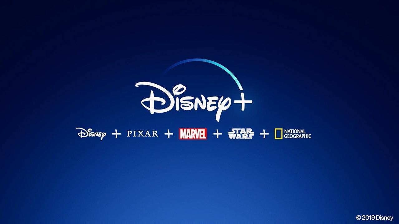 """alt=""""Disney+"""""""