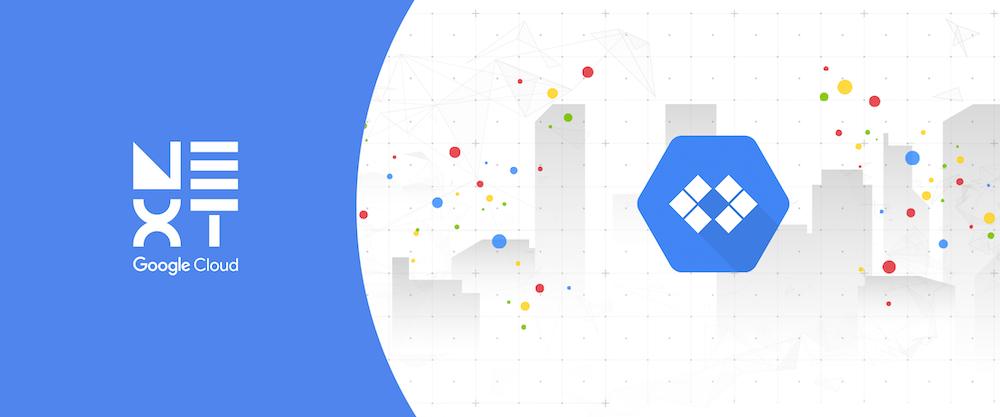 Google เปิดตัว Cloud Code ปลั๊กอินบน VS Code และ IntelliJ