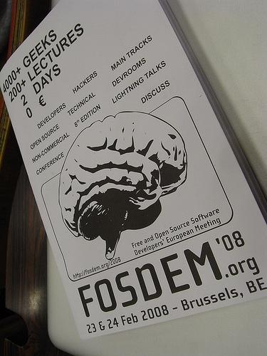 "alt=""FOSDEM Booklet"""