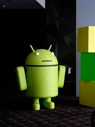 "alt=""Android Robot"""