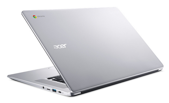 "alt=""Acer_Chromebook_15__CB515_IH_and_CB5_IHT__rear_open"""