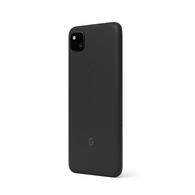 "alt=""Google Pixel 4a back"""