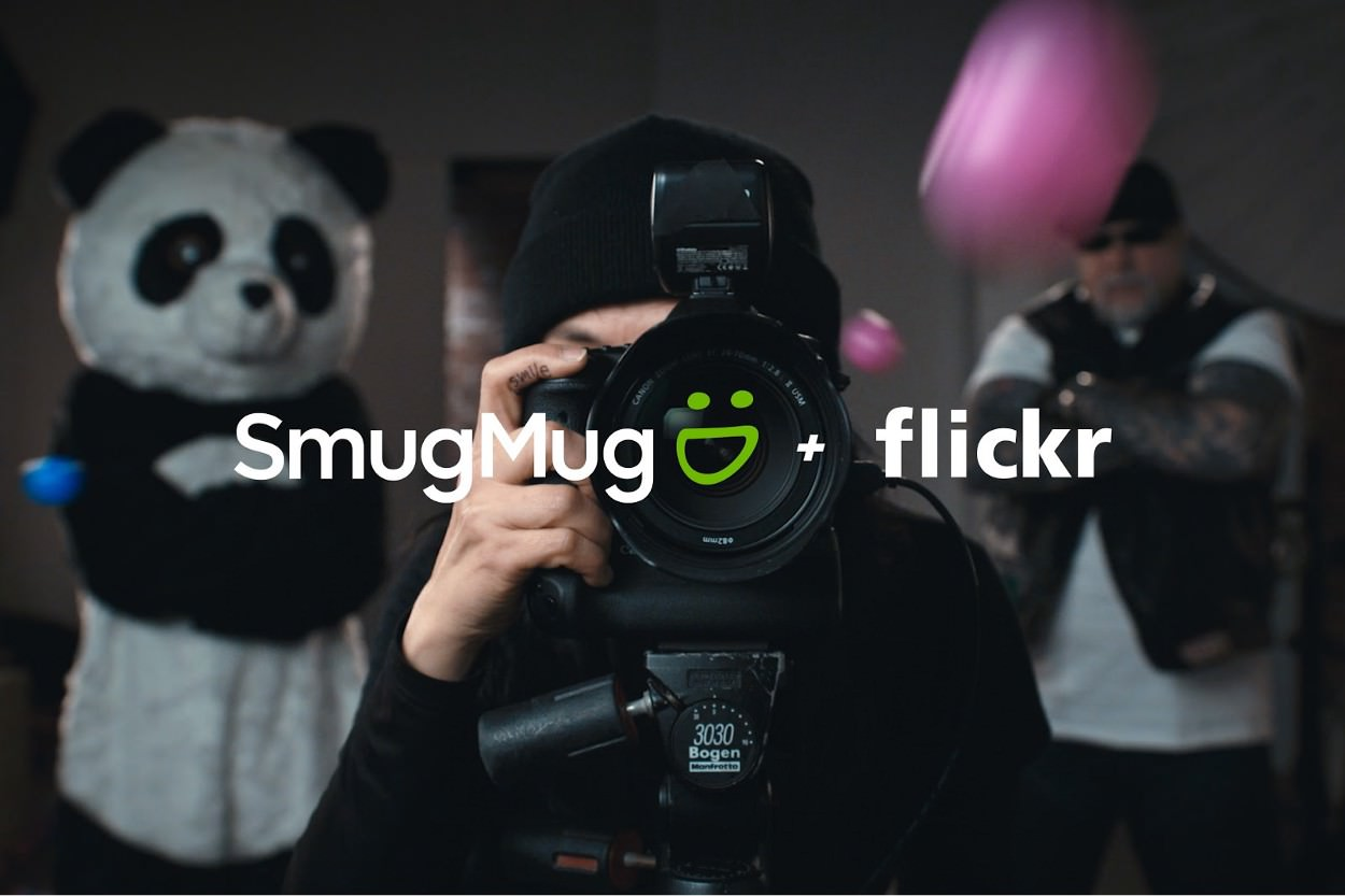 "alt=""SmugMug x Flickr"""