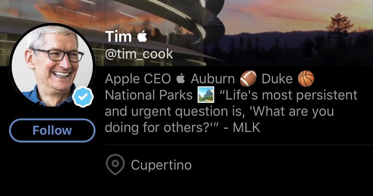 "alt=""Tim Apple"""