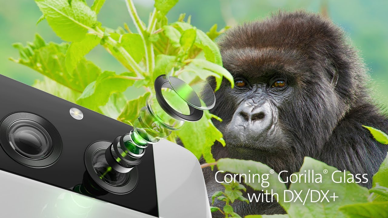 "alt=""Gorilla Glass DX"""