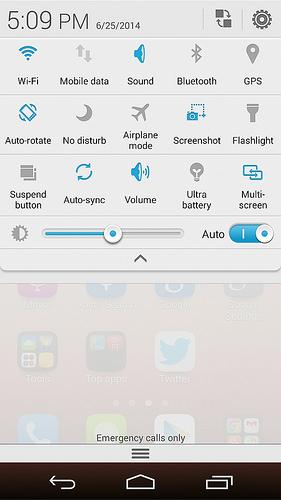 """alt=""""Screenshot_2014-06-25-17-09-44"""""""