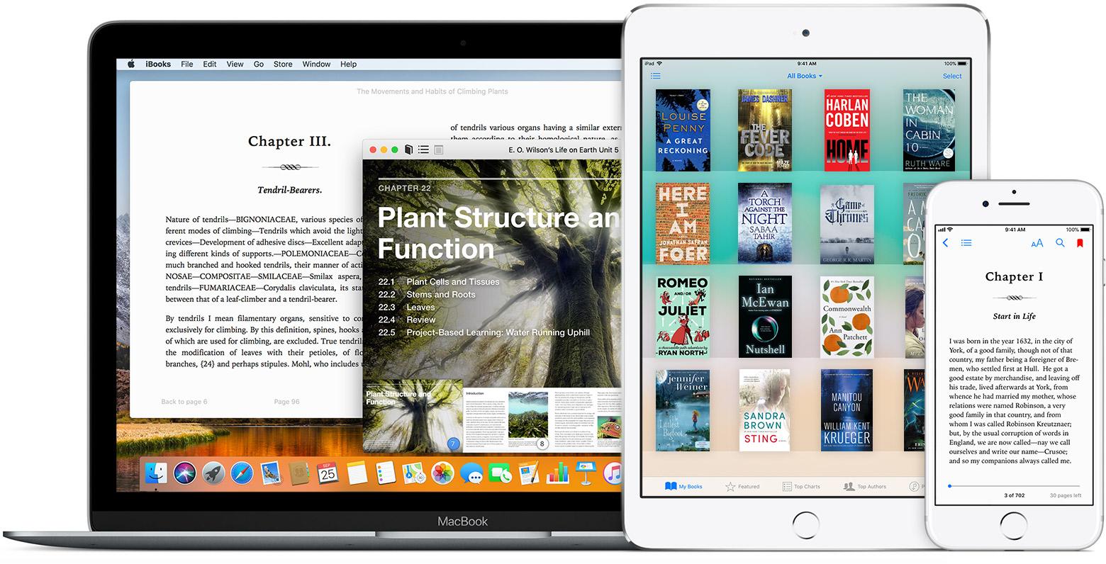 """alt=""""iBooks"""""""