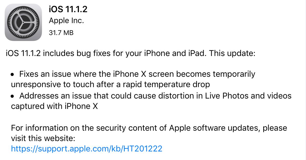 """alt=""""iOS 11.1.2"""""""