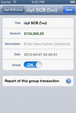 "alt=""Edit transaction group"""