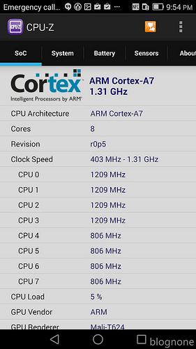 """alt=""""CPU-Z Screen 1"""""""