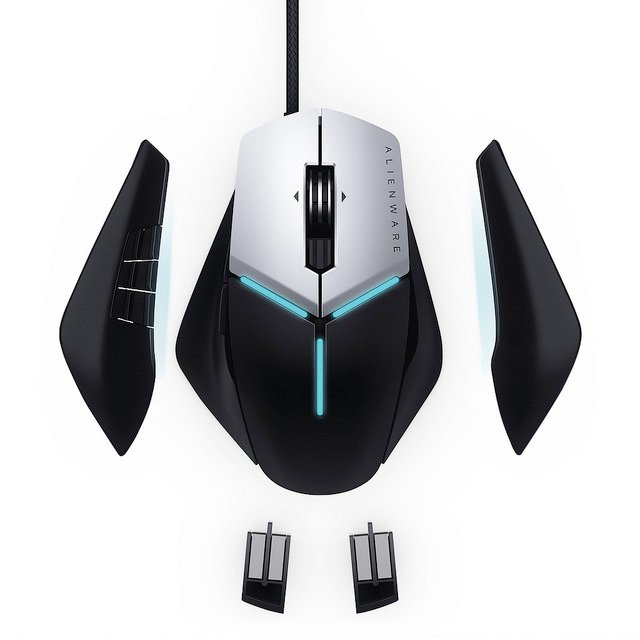 "alt=""alienware-mouse-gallery-4-1"""