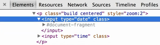 "alt=""Input Date Code 1"""