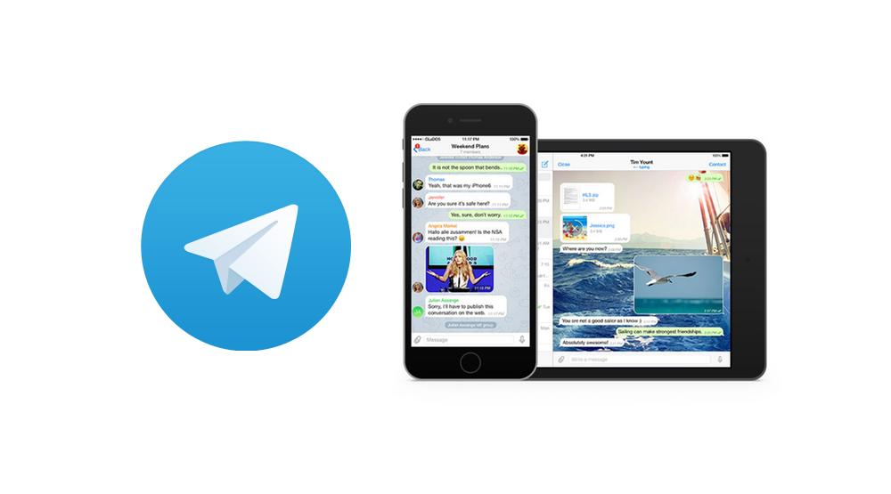 "alt=""Telegram"""
