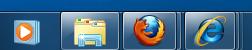 """alt=""""taskbar-stack"""""""