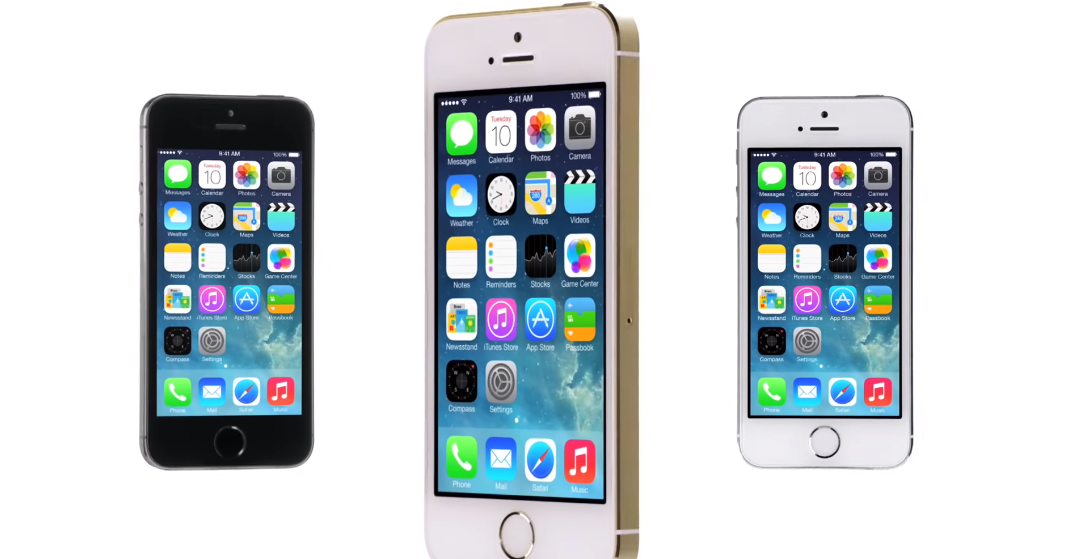 """alt=""""iPhone 5"""""""
