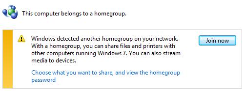 """alt=""""homegroup-found"""""""