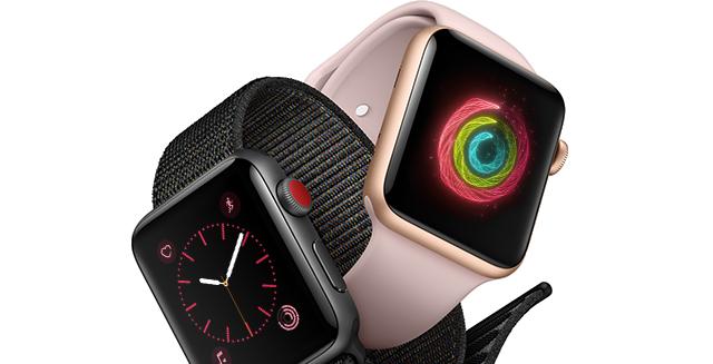 "alt=""Apple Watch"""