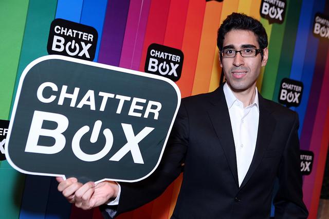 """alt=""""Chatter Box"""""""