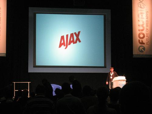 "alt=""AJAX"""