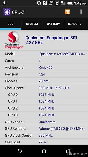 "alt=""CPU-Z Image 1"""