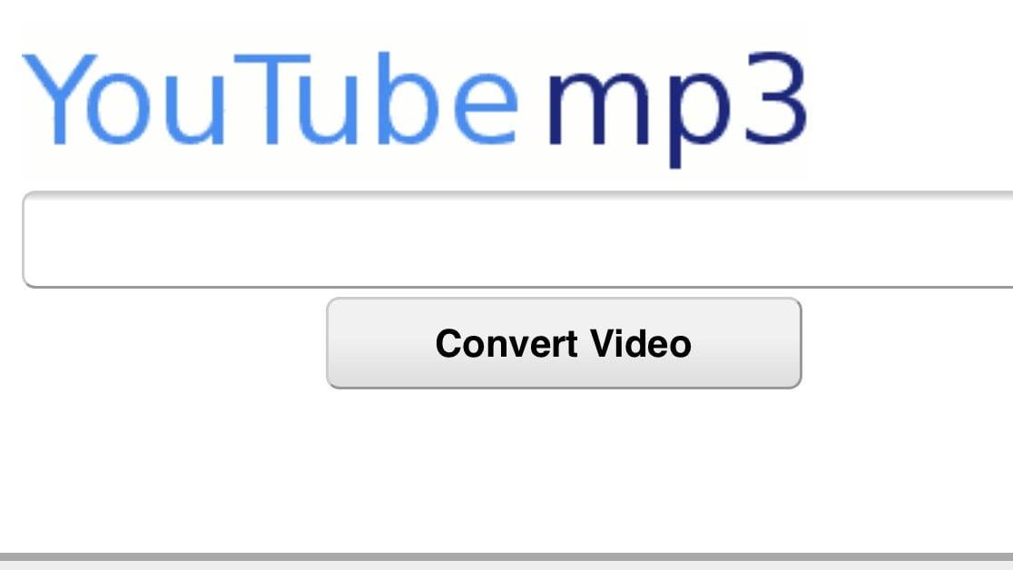 """alt=""""YouTube-MP3"""""""