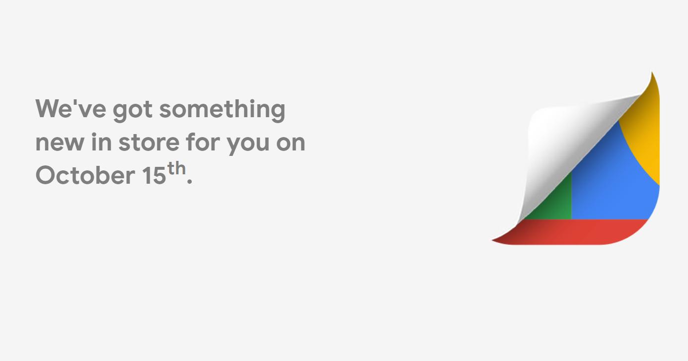 "alt=""Google Event"""