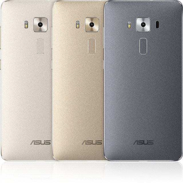 "alt=""ZenFone 3 Deluxe-3 colors (1)"""