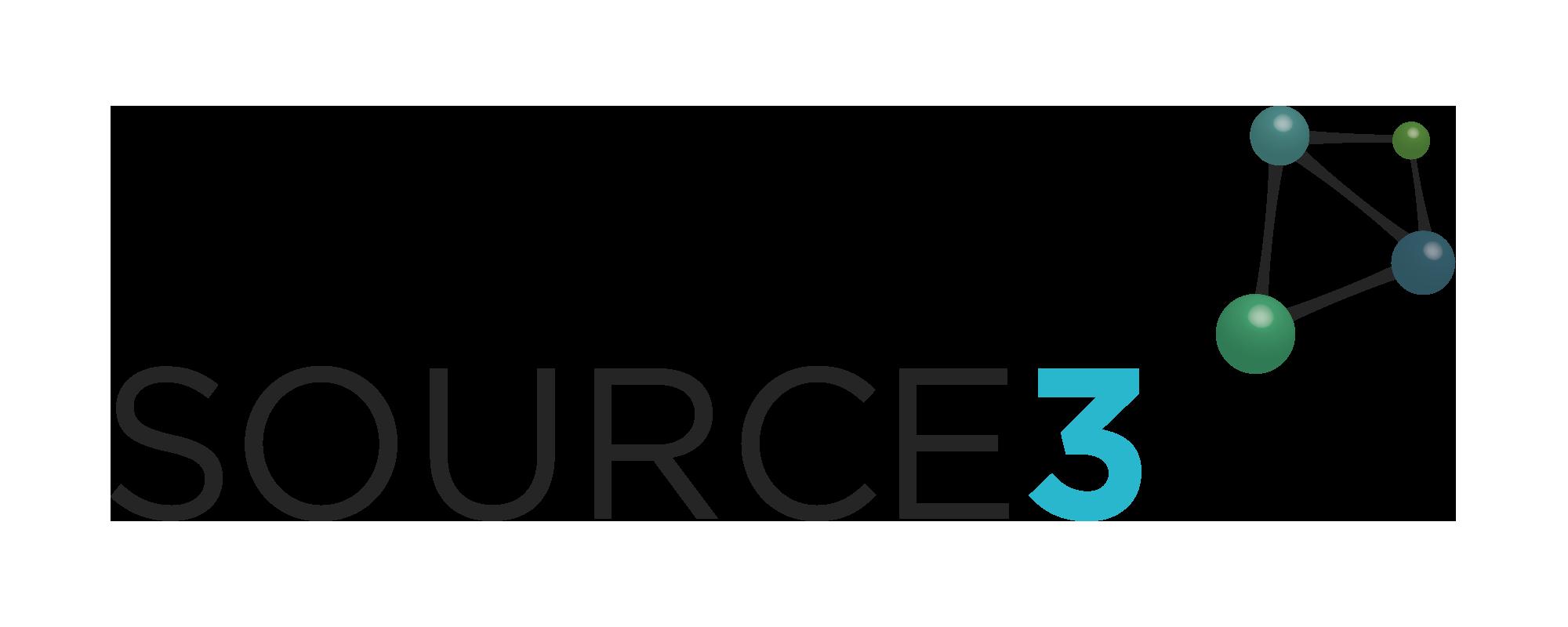 "alt=""Source3"""