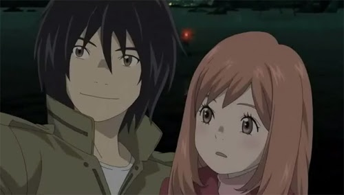 "alt=""Eden of the East"""