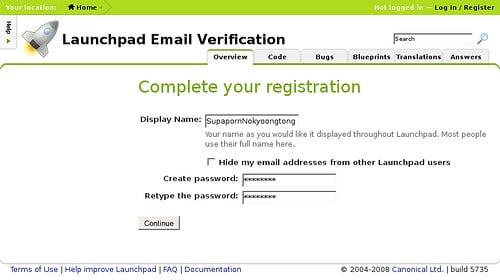 "alt=""launchpad-mail-verify"""