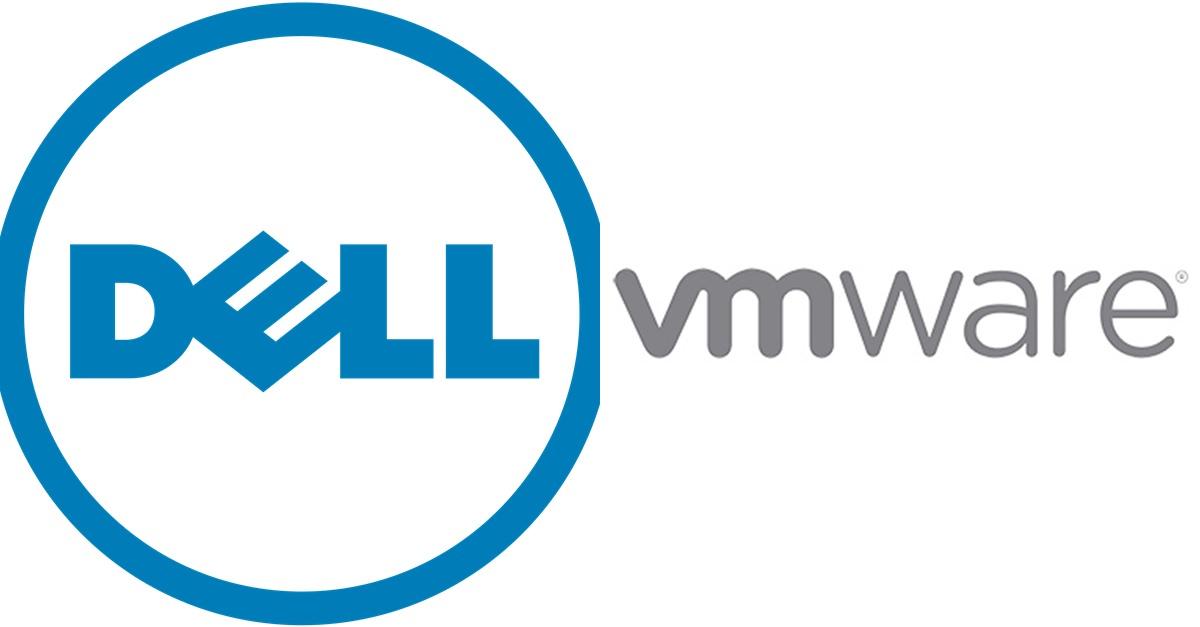 """alt=""""Dell x VMware"""""""