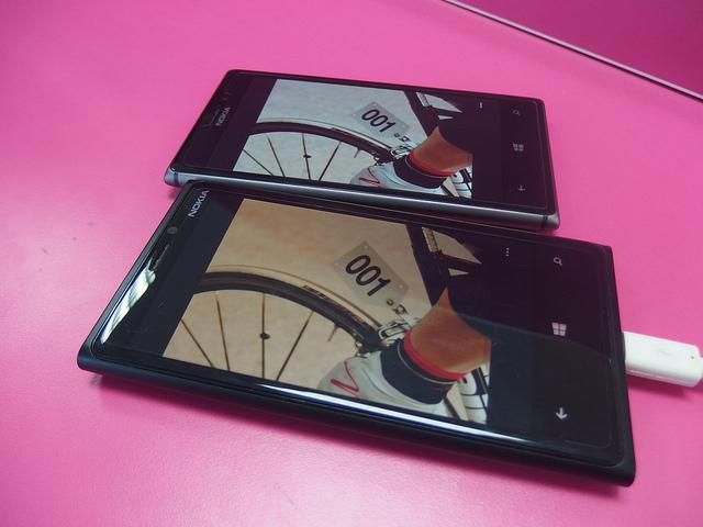 """alt=""""Windows Phone Photos 1"""""""