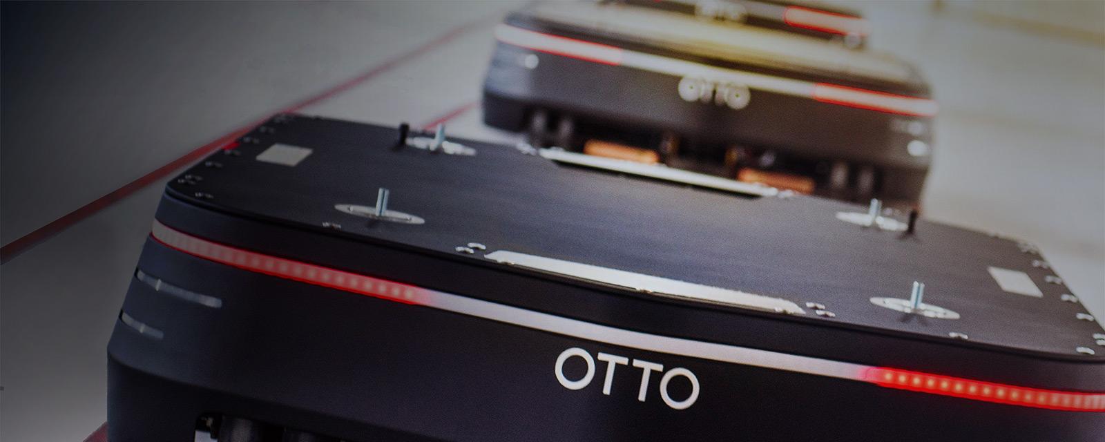 """alt=""""Otto Motors"""""""