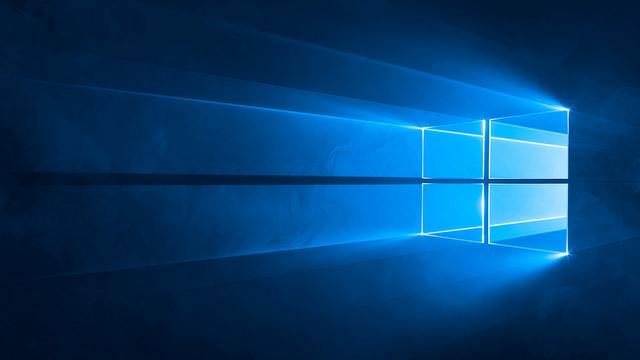 "alt=""windows_10_light_and_mirror_background_0"""
