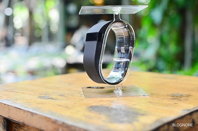 """alt=""""fitbitStand"""""""