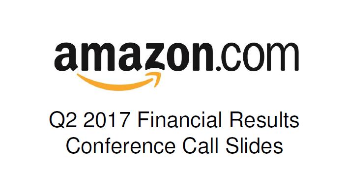 """alt=""""Amazon"""""""