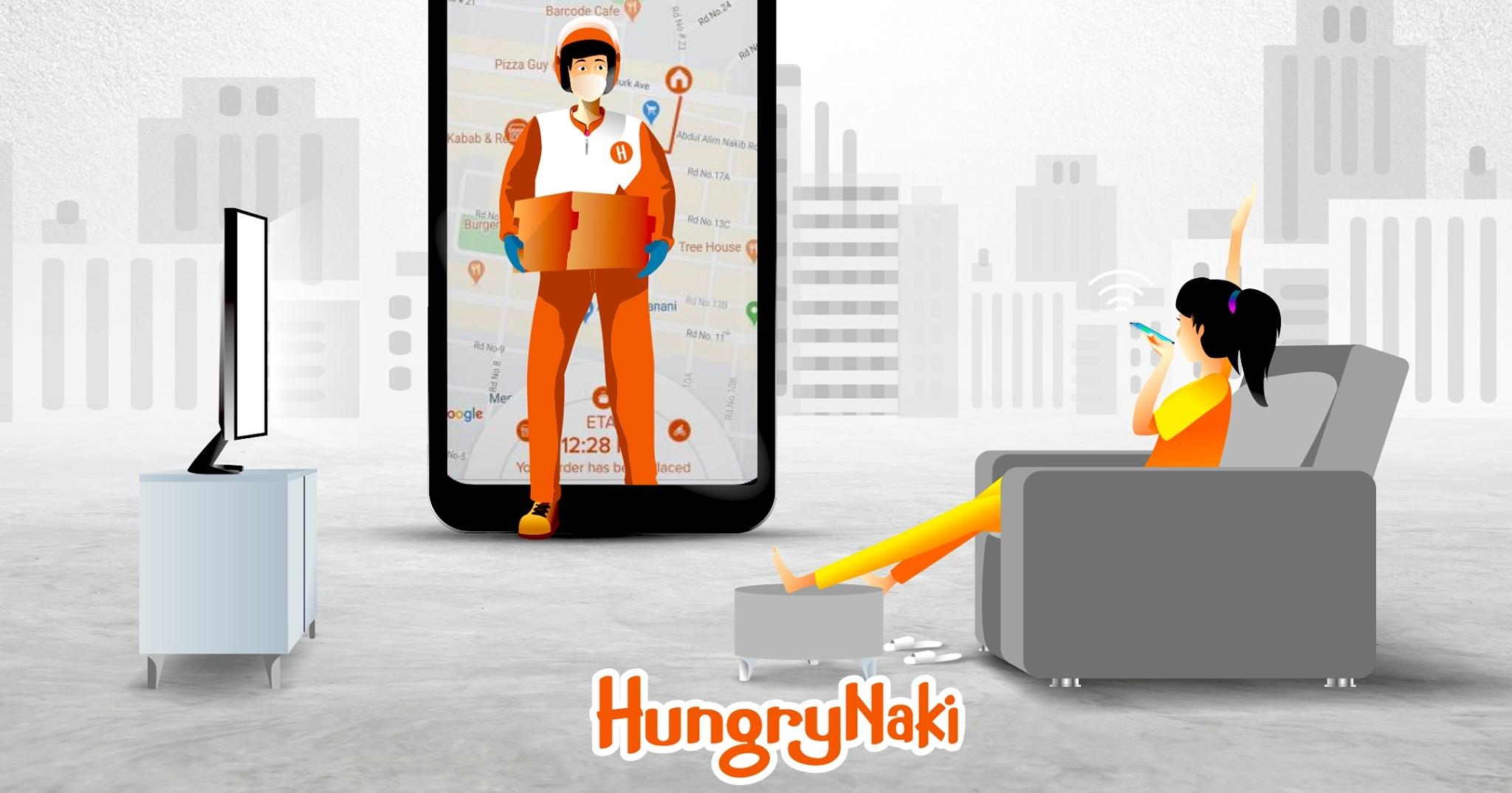 """alt=""""HungryNaki"""""""
