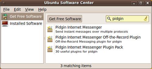 "alt=""software-center-search"""