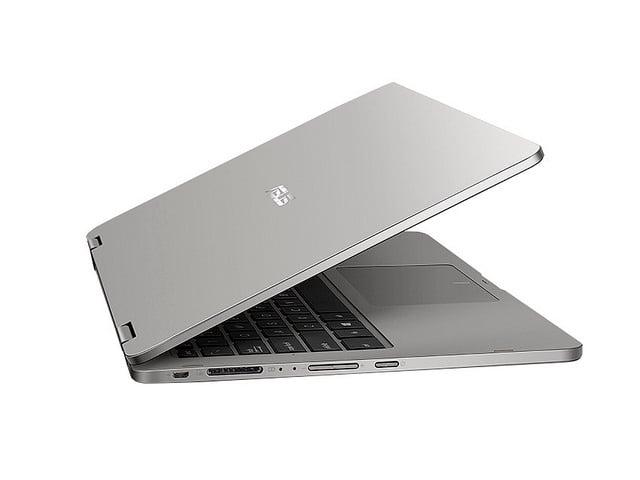 """alt=""""VivoBook-Flip-14_TP401_2"""""""