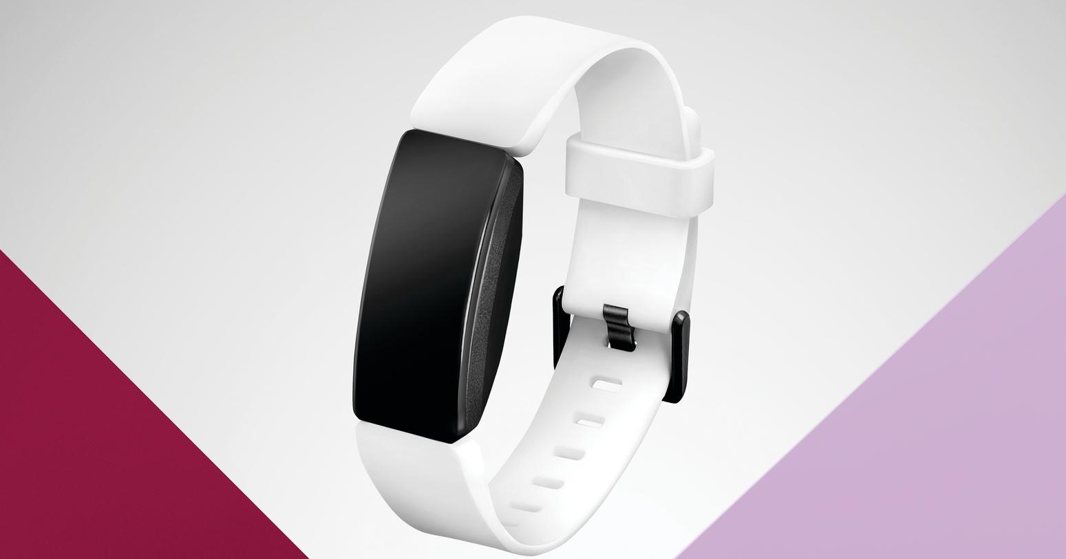 """alt=""""Fitbit Inspire"""""""