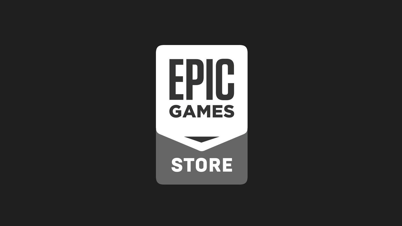 Epic Games เปิดร้านขายเกมของตัวเอง ให้ส่วนแบ่งเยอะกว่าขายบน Steam ...