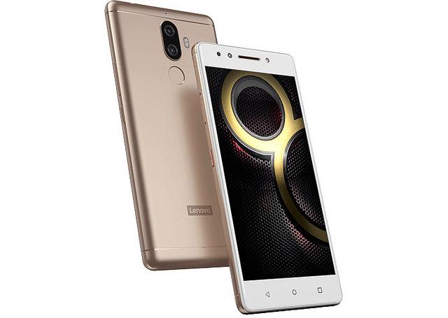 "alt=""lenovo-k8-note-smartphone-hero"""