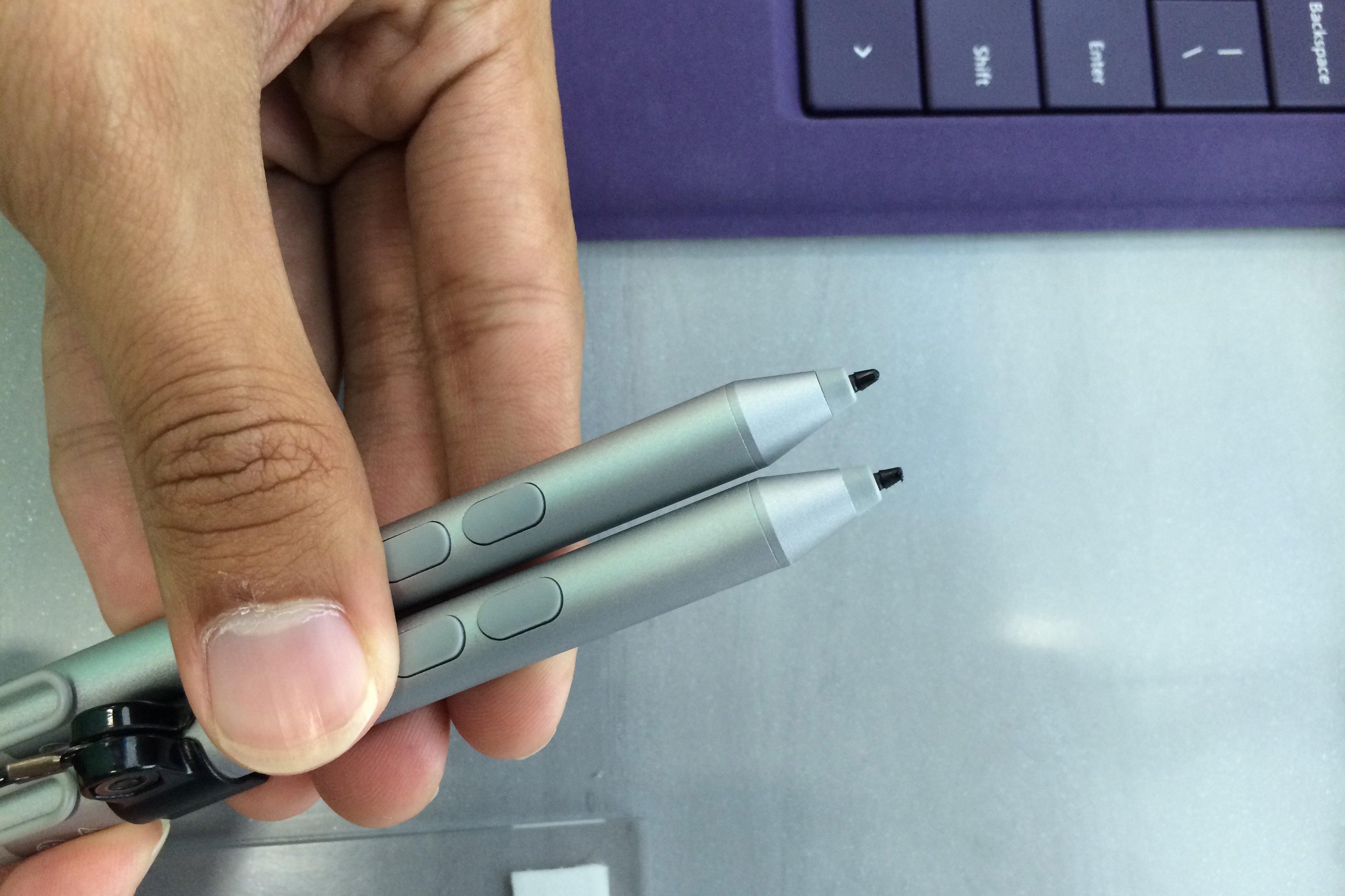 """alt=""""Broken Pen"""""""