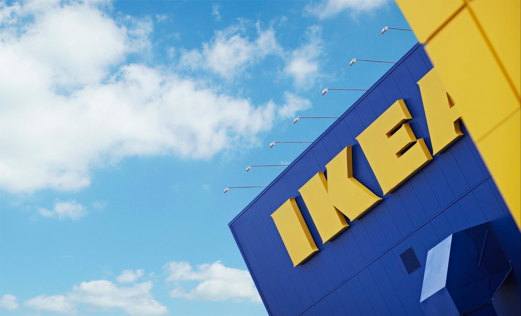"alt=""IKEA"""