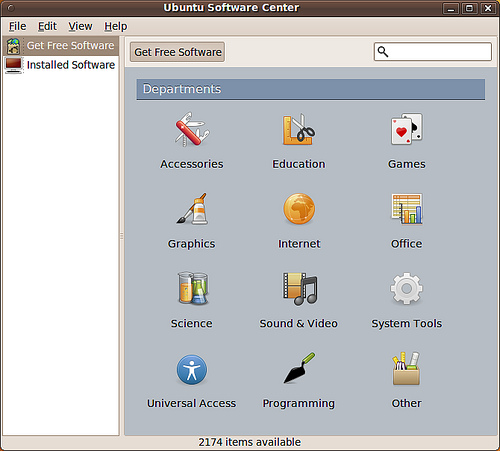 "alt=""software-center"""