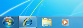 """alt=""""taskbar-left"""""""