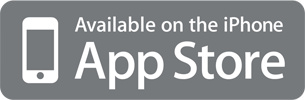 "alt=""App Store"""