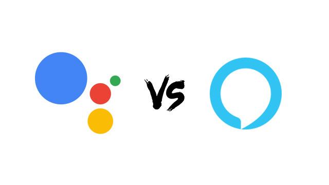 """alt=""""GA vs Alexa"""""""