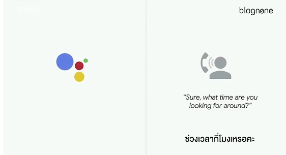 "alt=""Google Duplex"""